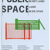 Man and Public Space magazine